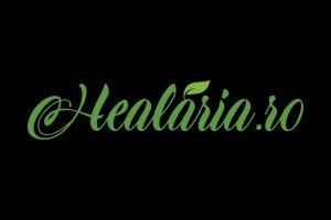healaria